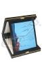 لوح همایش استاندارد یزد- 1389
