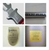 حک لیزری آرم و لوگو بر روی فلزات