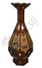 جام ثامن سفارشی سازی شده باحک عکس بصورت لیزری